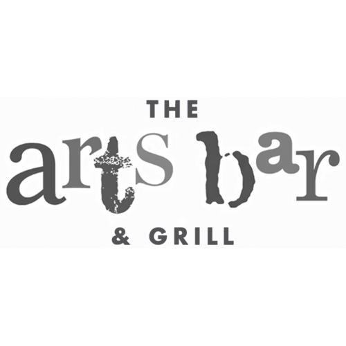 Arts Bar