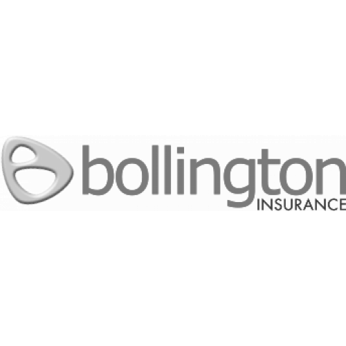 Bollington Insurance Brokers