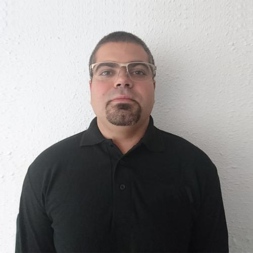 Carlos Rutilo